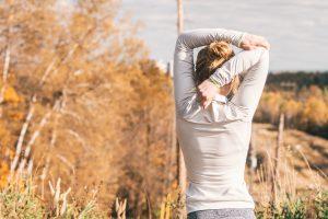 Chiropractic Adjustment Help